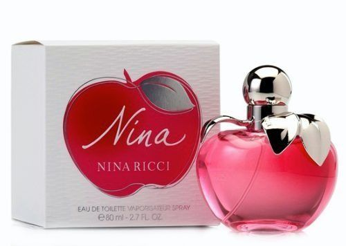 Nina 4