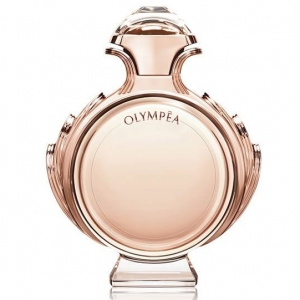 Olympea 6 e1584556909507
