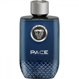 Pace 3