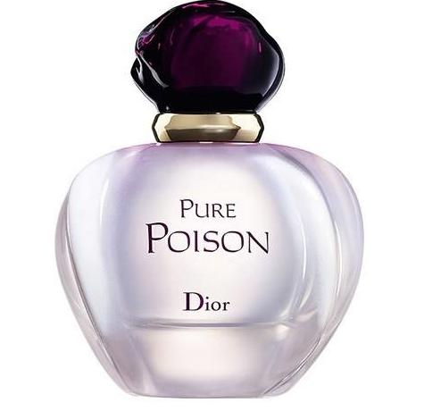 Pure Poison3 e1583333679356