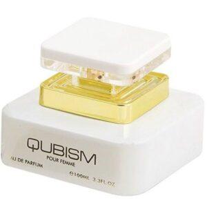 Qubism For Women2 e1583439189672