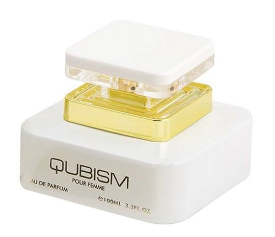 Qubism For Women2 e1583439189672