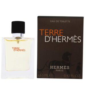Terre DHermes 12.5 ml edt e1585063421356