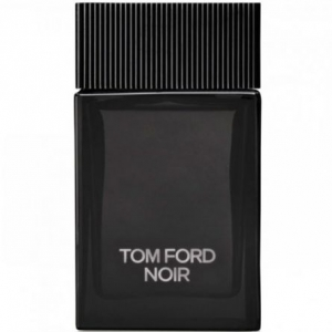 Tom Ford Noir EDP4