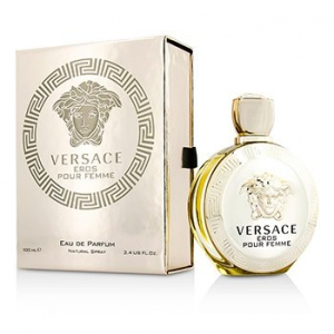 Versace Eros Women 5 ml 2