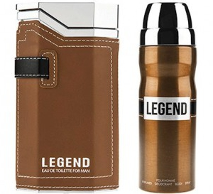 emper legend edt gift set 100ml e1586280518366
