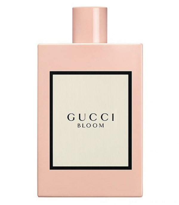 gucci bloom edp perfume for women 150ml 1 2 e1583684369320