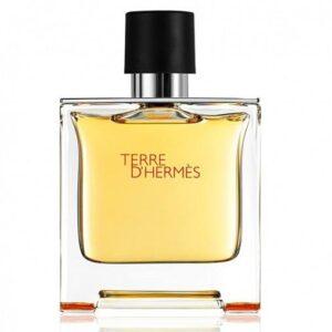 hermes terre de hermes Parfum e1583761965349