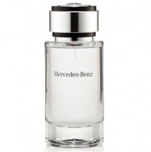 kpg kpg mercedes benz mercedes benz mens eau de toilette spray 4.0 best price fragrance parfume du du 2018 05 03 16 07 5657 e1584470147823