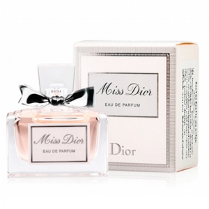 miss dior edp 5ml 1