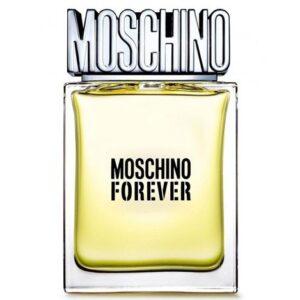 moschino forever edt e1584519367284