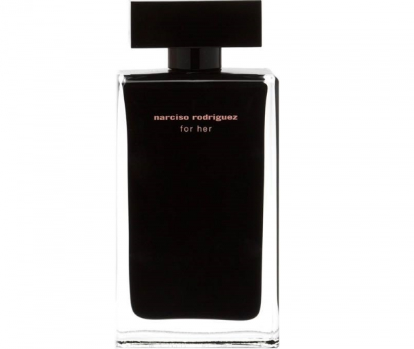 narciso rodriguez for her edt 100ml 2 e1584528355674