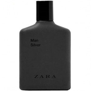 zara silver edt 100ml e1586275906665