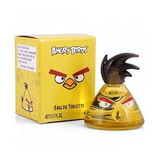 Angry birds 8