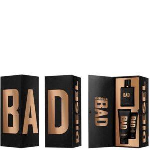Bad 4