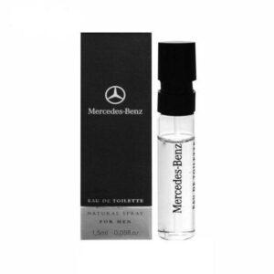 Benz 1.5 ml
