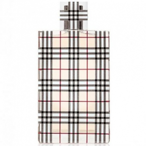 Brit EDP for Women 2