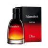 Fahreinheit Parfum 2