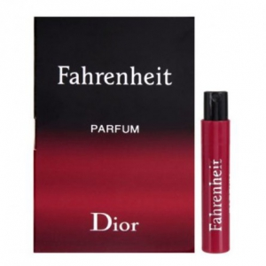 Fahreinheit Parfum
