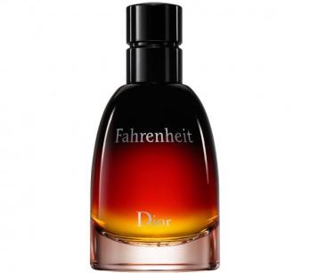 Fahreinheit Parfum e1589990132553