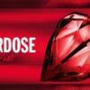 Loverdose Red Kiss 6