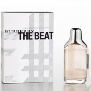 The Beat EDP for Women 2