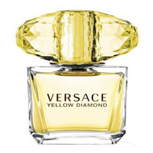 Versace Yellow Diamond 3 e1589996279687