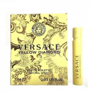 Versace Yellow Diamond 4