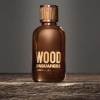 Wood for Him2