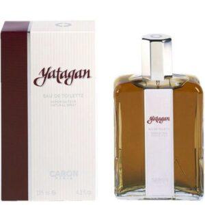 Yatagan2