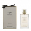 fragrance canal de moiselle edp 1