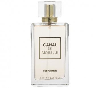 fragrance canal de moiselle edp e1589637237778