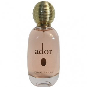 fragrance world ador edp edpc e1589718325769