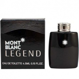 mont blanc legend edt e1590161521382