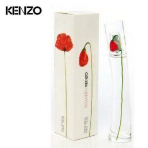 Kenzo Flower کنزو فلاور