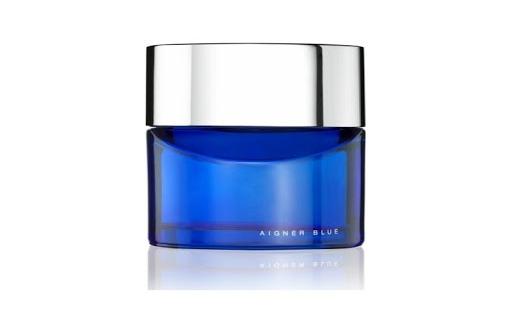 Aigner Blue For Men اگنر بلو مردانه