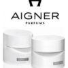 Aigner White for men 1
