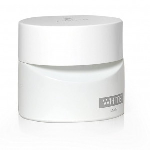Aigner White for men1 1