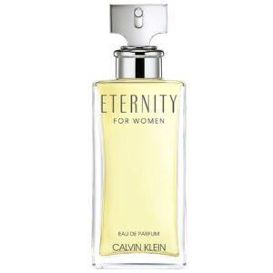 Calvin klein Eternity For Women کالوین کلین اترنیتی زنانه