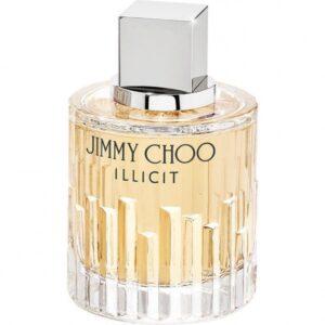 Jimmy Choo Illicit جیمی چو ایلیسیت