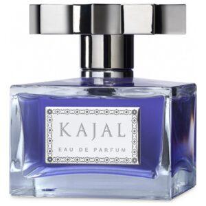 kajal Eau de Parfum کژال ادو پرفیوم