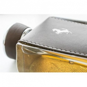 Ferrari Leather Essence فراری لدر اسنس