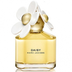 Marc Jacobs Daisy مارک جیکوبز دیزی