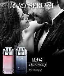 Marco Serussi Harmony Men مارکو سروسی هارمونی مردانه