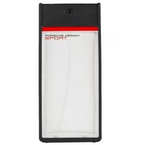 Porsche Design Sport پورشه دیزاین اسپرت