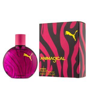 Puma Animagical Woman پوما انیمجیکال وومن