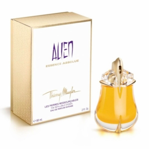 Thierry Mugler Alien Essence Absolue تیری ماگلر الین اسنس ابسولو