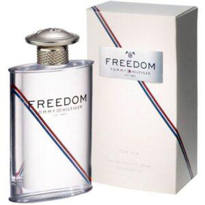 Tommy Hilfiger Freedom For Men تامی هیلفیگر فریدم مردانه