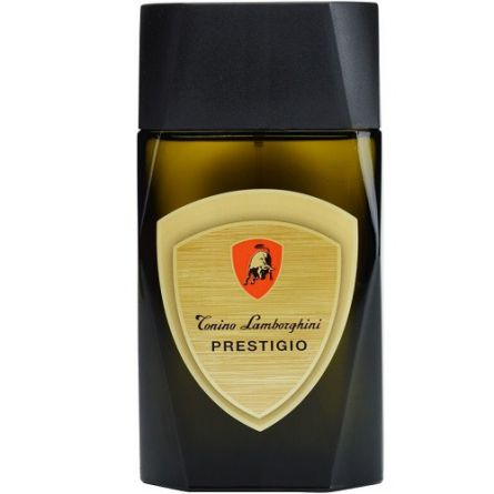 Tonino Lamborghini Prestigio تونینو لامبورگینی پرستیجو