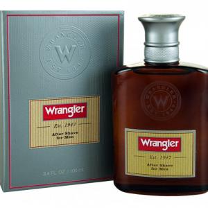 Wrangler For Men رنگلر مردانه